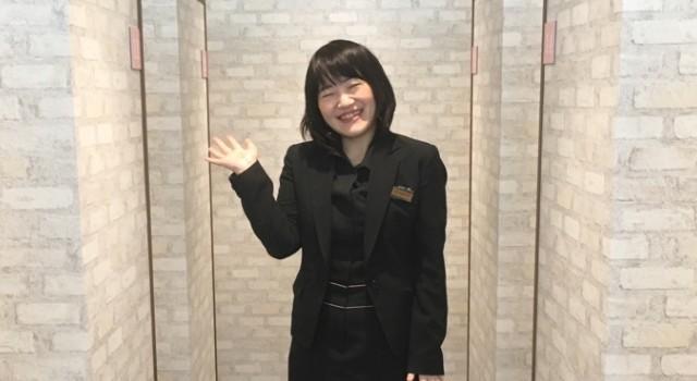 千葉ラウンジ 足利(あしかが)