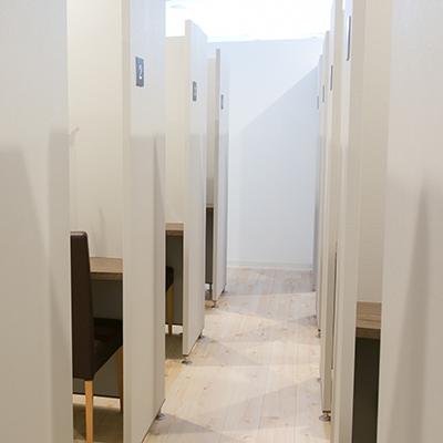 三重県/三重/四日市ラウンジ(三重)の婚活パーティー