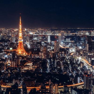東京都/六本木/TOWER'S DINER(東京タワー)の婚活パーティー