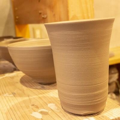 大阪府/梅田/メイト 陶芸教室 の婚活パーティー