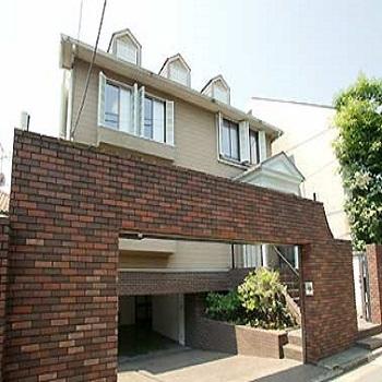 東京都/新宿/スタジオピア目白スタジオ♪の婚活パーティー