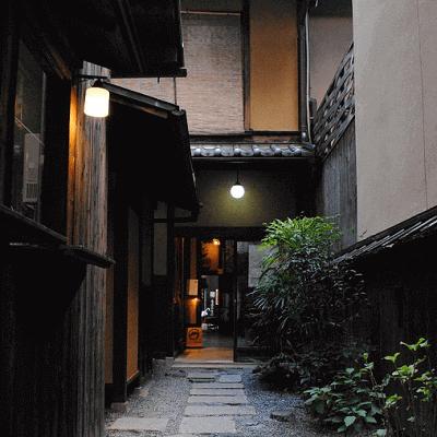 京都府/京都/京友禅体験工房 丸益西村屋の婚活パーティー