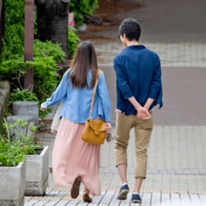 石川県/金沢/いしかわ動物園の婚活パーティー