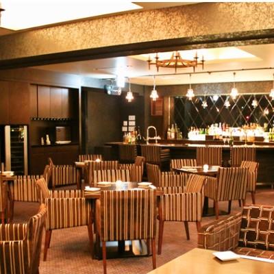 愛知県/名古屋/名駅/comfortable dining Kobekanの婚活パーティー