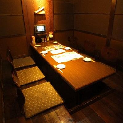 東京都/浅草・両国/北海道 錦糸町店の婚活パーティー