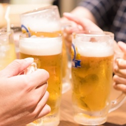 東京都/秋葉原/カフェ&ダイニングバー ケーズの婚活パーティー