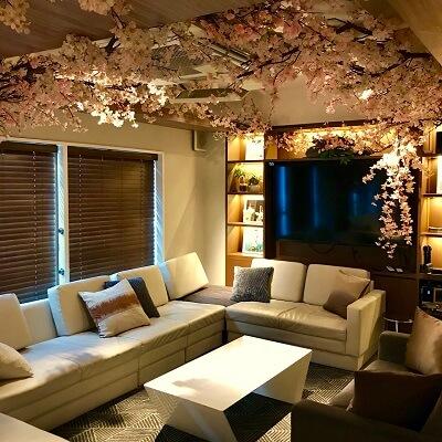 東京都/六本木/Lounge-R-Premium(六本木)の婚活パーティー