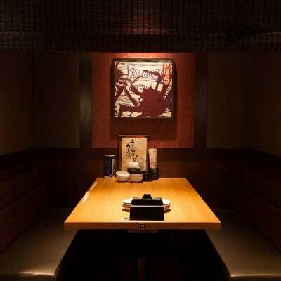 埼玉県/浦和/北海道 浦和店の婚活パーティー