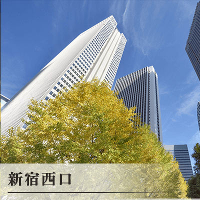 東京都/新宿/IBJ本社 イベントスペース(新宿)の婚活パーティー