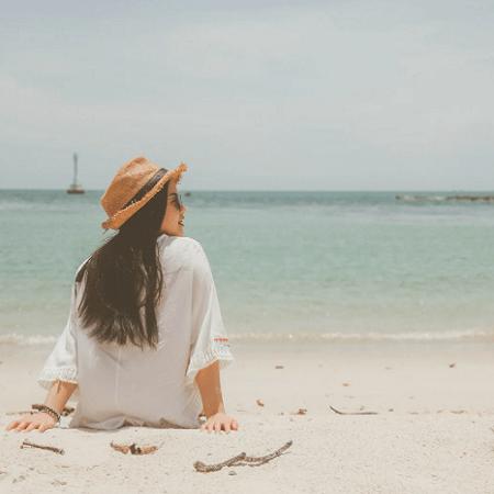 兵庫県/神戸/山陽電車「須磨寺」駅の婚活パーティー