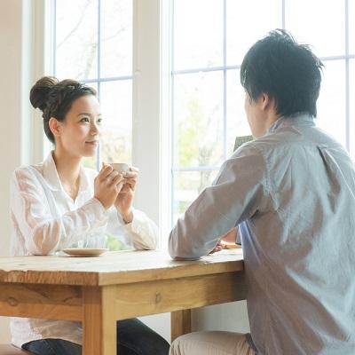 愛知県/名古屋/11F ハウジングデザインセンター イベントスペース Cterrace の婚活パーティー