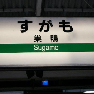 東京都/池袋/巣鴨駅の婚活パーティー