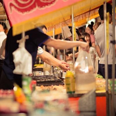 東京都/二子玉川/和泉多摩川駅(西口改札出てすぐ)の婚活パーティー