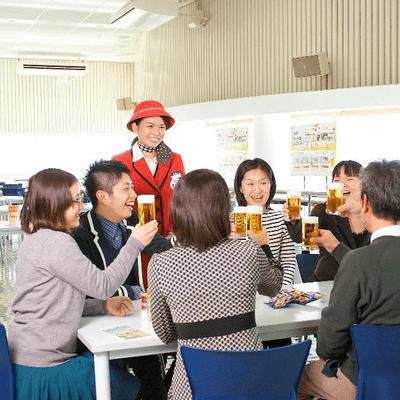 東京都/新宿/新宿⇒小田原の婚活パーティー