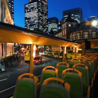 東京都/東京駅/丸の内三菱ビルディングチケットセンターの婚活パーティー