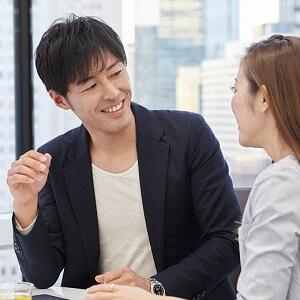 東京都/恵比寿/Aoyuzu 恵比寿の婚活パーティー
