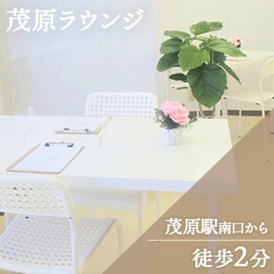 千葉県/茂原/茂原会場の婚活パーティー