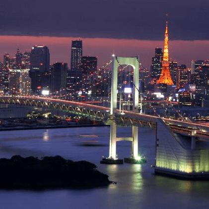 東京都/お台場/竹芝客船ターミナル第二待合場所(竹芝)の婚活パーティー