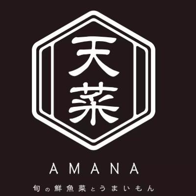 兵庫県/神戸/天菜 神戸三宮店の婚活パーティー