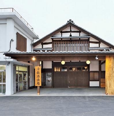 埼玉県/大宮/蓮田駅西口の婚活パーティー