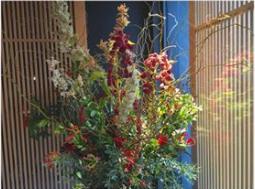 愛知県/その他名古屋市内/Maquiller Les Fleursの婚活パーティー