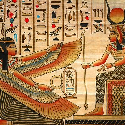 東京都/渋谷・表参道/古代エジプト美術館の婚活パーティー