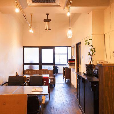 鳥取県/鳥取/鳥取会場の婚活パーティー