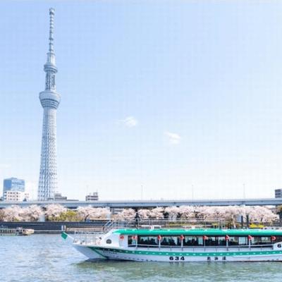 東京都/晴海/晴海乗船場の婚活パーティー