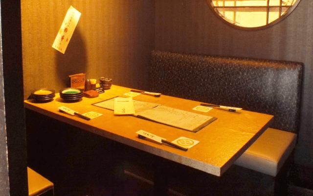 婚活パーティー大井町会場