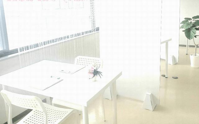 婚活パーティー茂原会場