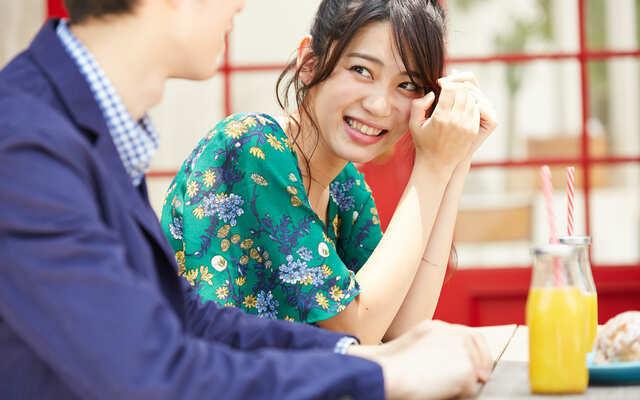 婚活パーティー葵屋 -Aoiya- 大宮店