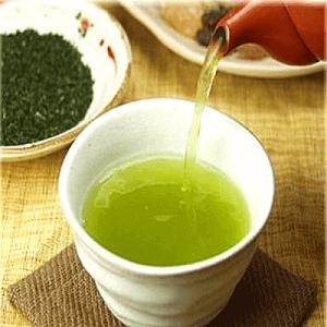 《趣味コン☆日本茶テイスティング》なごみ系の女性・品の良い女性など♡