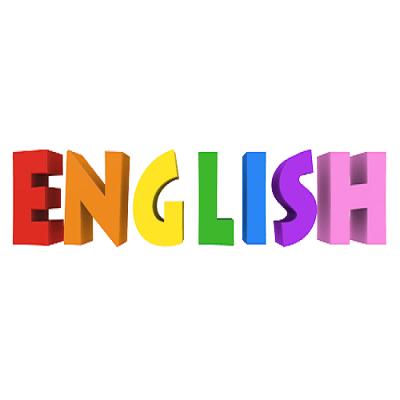 《趣味コン☆英会話編》男女で一緒に英語を学ぼう!