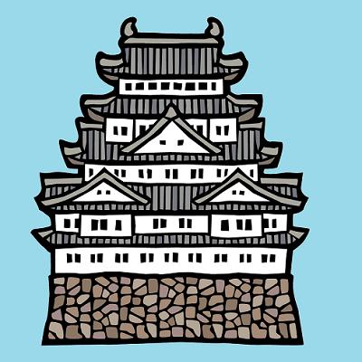 《ゆかた祭り》+《姫路城》見どころ満載!恋する♡お散歩コン