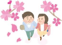 40代メイン♡将来に繋がる出会い♡良い人がいれば結婚したい男女編【感