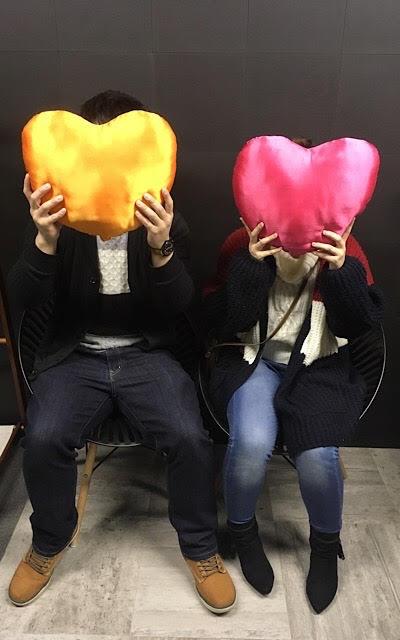 金沢の個室婚活♡ MAX12対12の大人数×最後の恋にしたい♡