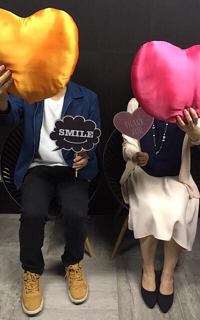 金沢の個室婚活☆毎回大人気の連絡先交換自由企画♫