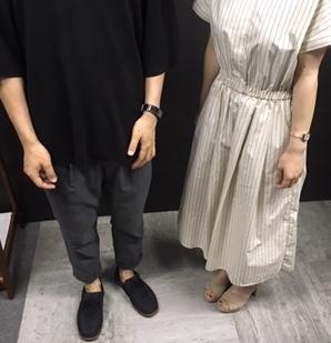 【写真付】好評増枠♡初参加の美男美女多数!金沢週末コン♡