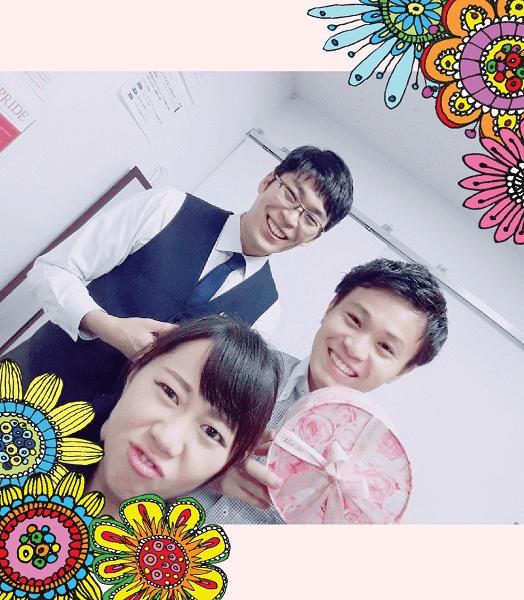 店舗写真あり★絶対恋する同年代の婚活パーティー♡
