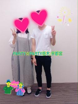 【高学歴×高身長or恋人いそう♫】魅力的な彼と数年後には結婚♡