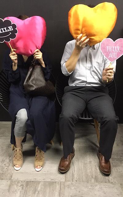 年収600万円以上etc男性と出会える♡大増枠の金沢40代個室婚活♡