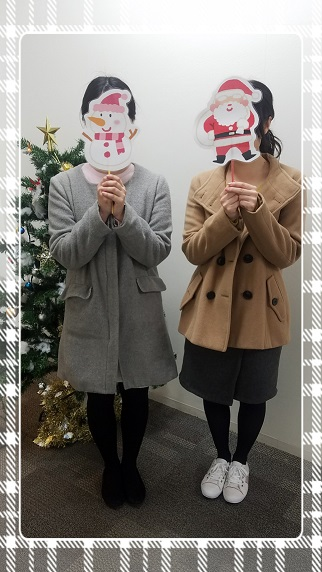 【満員御礼♡】ダブルトークパーティー♡