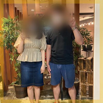 写真スペシャルパーティー♪5組のカップル誕生!