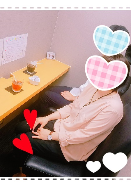 【カップル写真あり♪】平日参加のオススメポイント☆彡