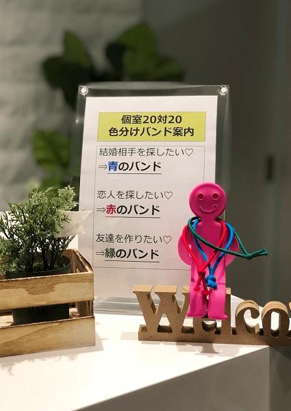 【☆店舗写真あり☆】20代のオタク