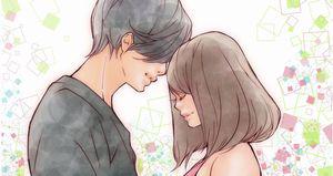 《アニメ・漫画・ゲーム好き♡》趣味も価値観も合う!