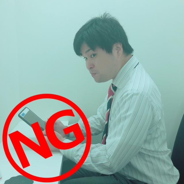 【トークタイム番外編】正しいパーティーの参加方法講座Part.2.5