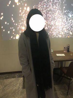満員御礼☆インターナショナル編!
