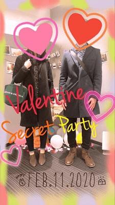 💛Happy Valentine's Day💛