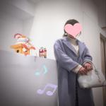 ☆理想条件TOP3の男性編☆ スマホdeパーティー!